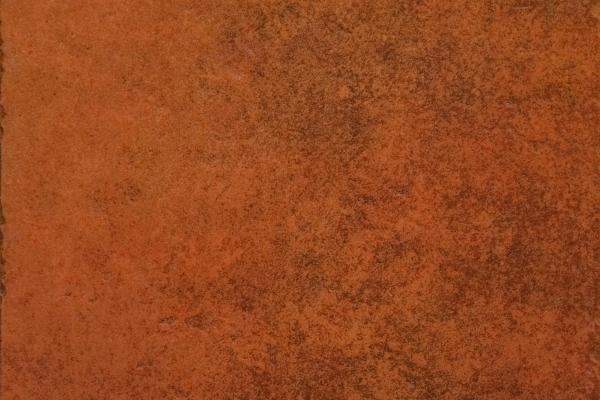 rossofiorentino_30x30CFF066C9-19D3-37A1-3D50-4D9206BCB980.jpg