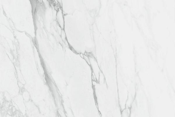 bernini-minA3119869-6875-6DD2-E5AD-25597C38540F.jpg