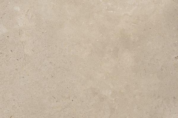 limestone-min-beige57793568-58EA-2D71-405A-B6A091E0B536.jpg
