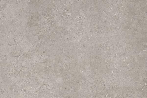 limestone-min-ekxtreme-grey45D5FBD1-E8CE-36B4-CBD5-FD652265692E.jpg