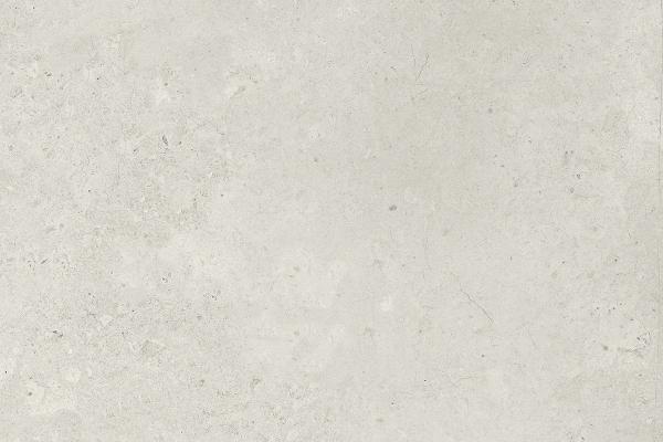 limestone-min-whiteFE374FD7-D199-AD38-1262-F8DC1A8C1031.jpg