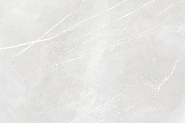 pietragrey-min-whiteBFBE505B-820E-B450-DC7B-D40D45F80968.jpg