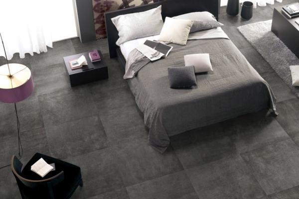 ambiente-kaimenta-dark-60x60-bedroomBE142010-25D6-ED6F-DFAE-CDDAF815D693.jpg