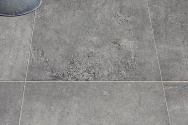 ambiente-particolare-newport-grigio40x802DD44988-B477-2667-30C9-6AC9DB57958B.jpg